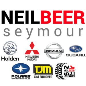Neil Beer Seymour